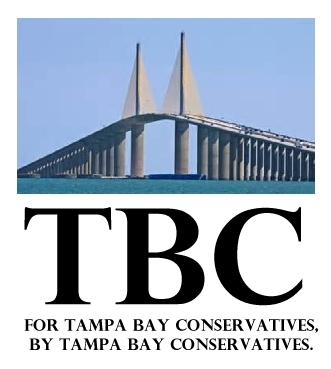 Tampa Bay Conservatives